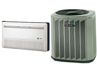 Airea condicionado page 1100 for Temperatura de salida de aire acondicionado split