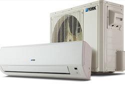 Aires acondicionados venta e instalaci n aires - Ver aires acondicionados ...